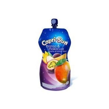 Capri-Sun jus de fruits...