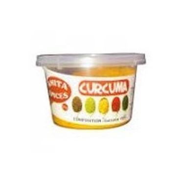 Anita Epices curcuma 50 g