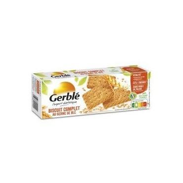 Gerblé biscuit complet au...