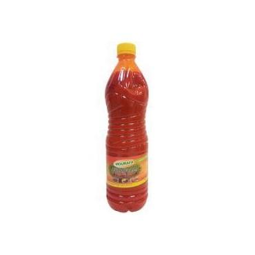 Mourafa huile de palme 1L