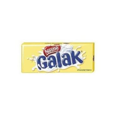 Nestlé Choco Galak 100G