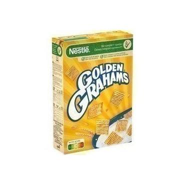 Nestlé Céréale Golden...