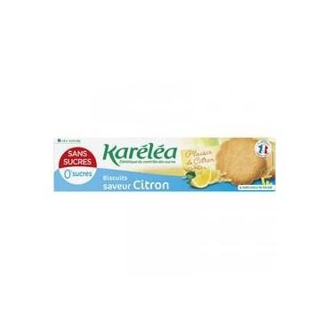 KARELEA Biscuits saveur...