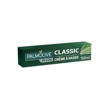 Palmolive Men crème à raser...