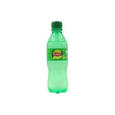 Planet lemon lime 33CL
