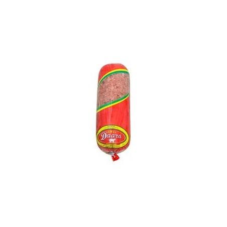 Daara viande hachée 250g