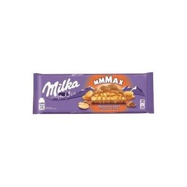 Milka MMMAX tablette...