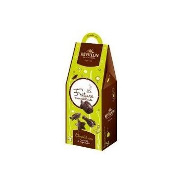 Révillon chocolatier La...