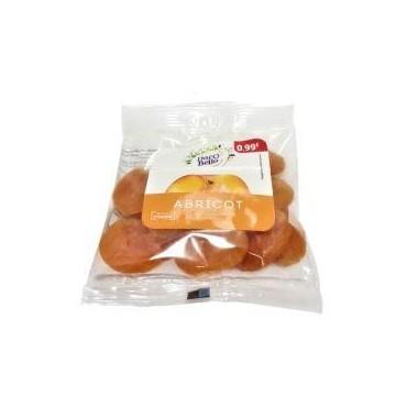 Daco Bello abricots séchés...
