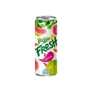 Présséa Fresh jus goyave...