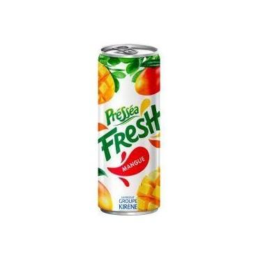 Présséa Fresh jus mangue...