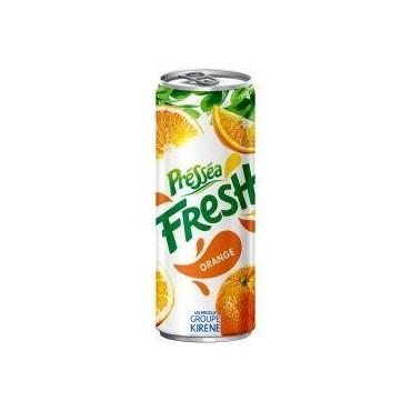 Présséa Fresh jus orange...