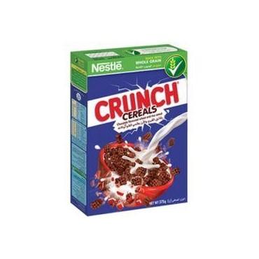 Nestlé Crunch céréales au...