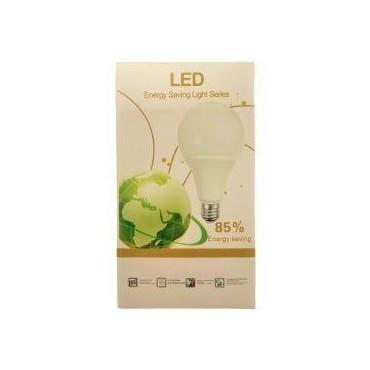 Ampoule LED 3W E27 6500K