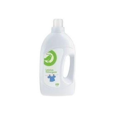 Auchan lessive liquide 2L
