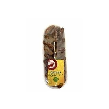 Auchan dattes deglet nour...