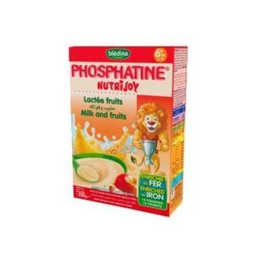 Phosphatine Nutrijoy...