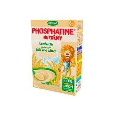 Phosphatine flocons de...