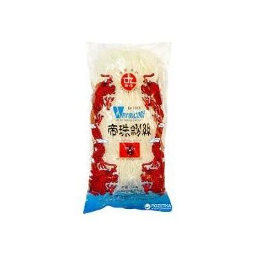 Vermicelle chinois de Dizhu...