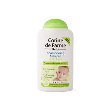 Corine de Farme Baby...
