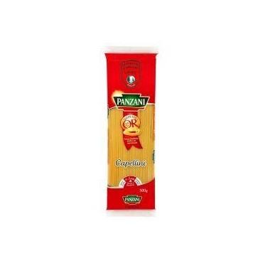 Panzani capellini 500g