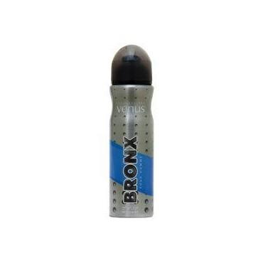 Venus Bronx déodorant pour...