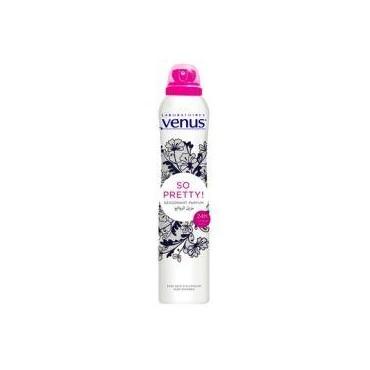 Venus déodorant So Pretty...