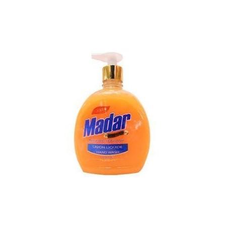 Madar savon liquide passion 500ml