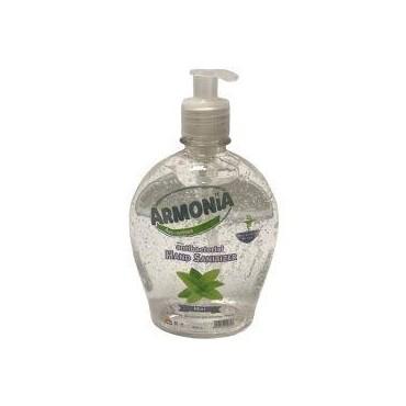 Armonia gel antiseptique 500ml