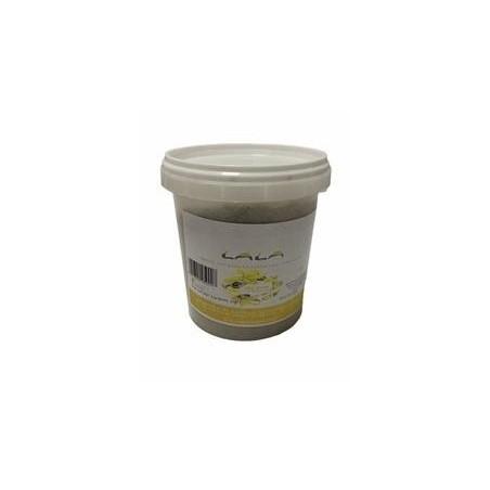 Lala sel d\'or 18 épices 400g
