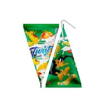Valencia Twist boisson au...