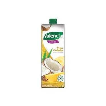 Valencia Essentiel boisson...