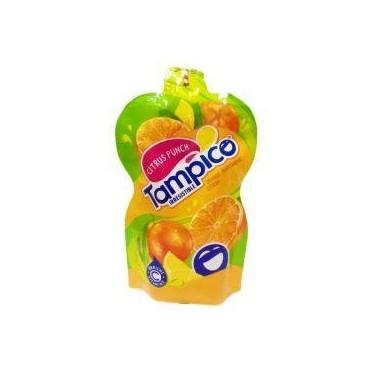 Tampico en sachet 200ml