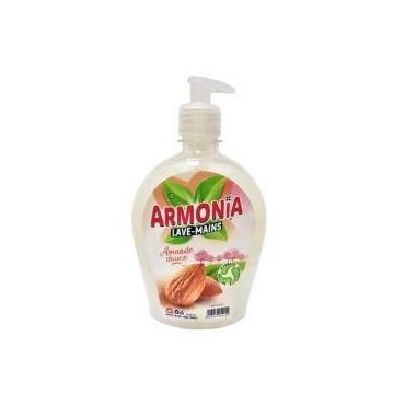Armonia lave-mains amande...