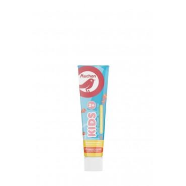 Auchan dentifrice pour...
