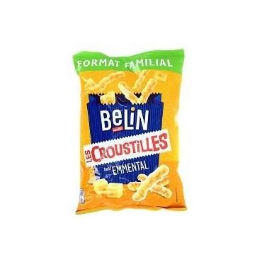 BELIN CROUSTIL EMMENTAL F.FAM1