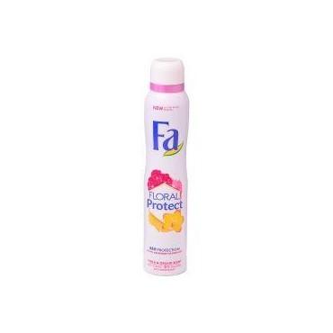 Fa déodorant Floral Protect...