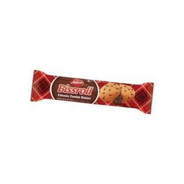 Aldiva cookies Bissroll...