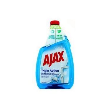 Ajax recharge nettoyant...