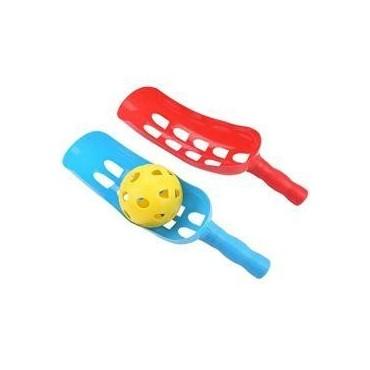 One Two Fun attrape-balle 3...