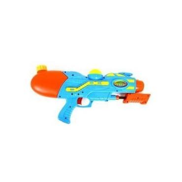Pistolet à eau 39 cm