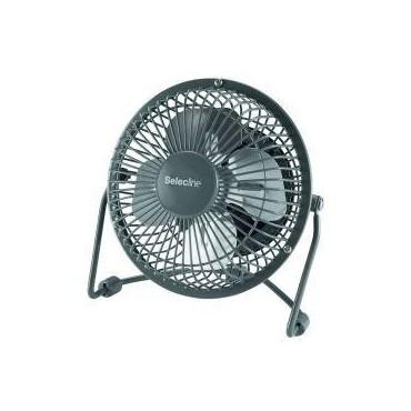 Selecline mini ventilateur...