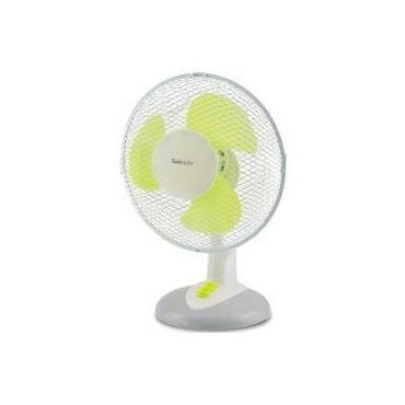 Selecline ventilateur de...