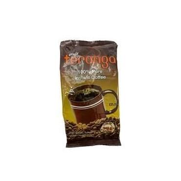 Teranga café instantanée 100 g