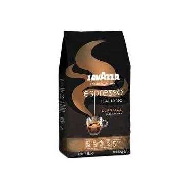 Lavazza café moulu Arabica...