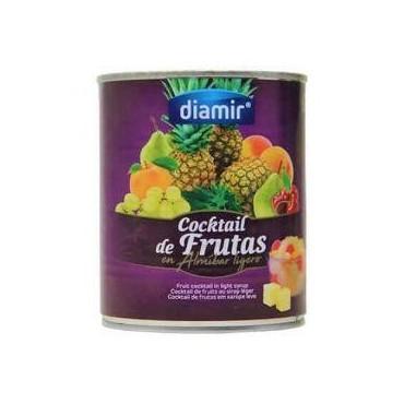 Diamir salade de fruits au...