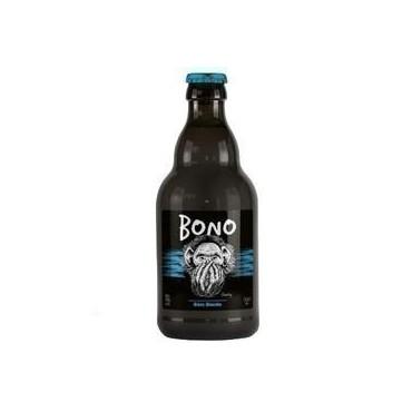 BONO bière blanche 5% 33CL