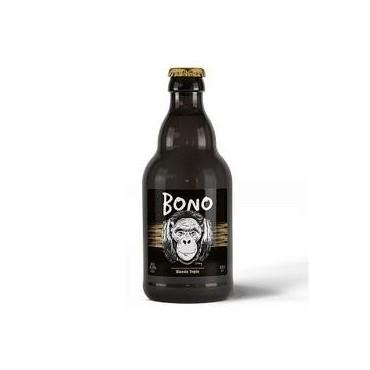 BONO biere blonde triple 33CL