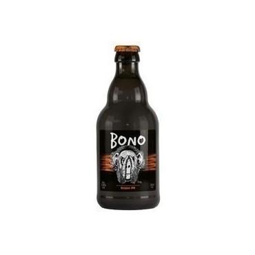 BONO bière belgian IPA 5,8%...