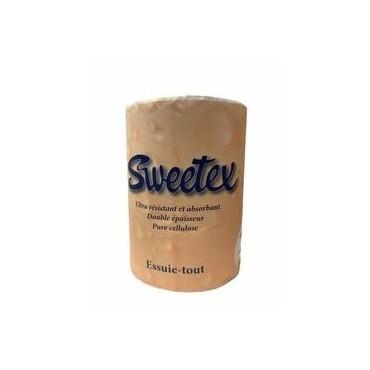 Sweetex Essuie Tout GM X270